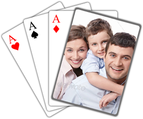 mid-card